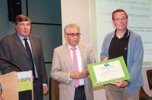 Charte entretien espaces publics 2014