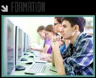 formation-side-barre