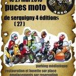 puces-moto