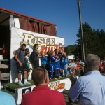 Leclerc Risle Cup Tournoi Football U11