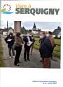Vivre à Serquigny N°45