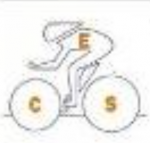 entente-cycliste-de-serquigny
