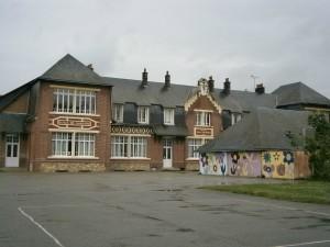 Ecole Jean Jaures