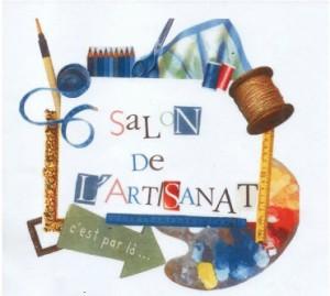 Salon_Artisanat_2015_Mairie_Serquigny