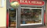 boucher-charcutier
