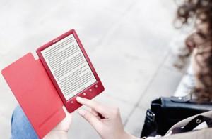 liseuse-ebook-sony-prst3-lecture-numerique