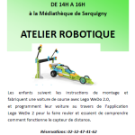 atelier-robotique-a-la-mediatheque