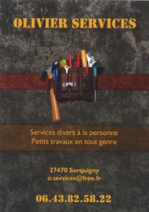 Olivier services1