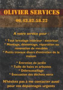 Olivier services2