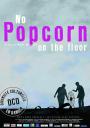 """Projection du film « no popcorn on the floor"""" de Gaël Mocaër à la médiathèque de Serquigny"""