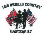 les-rebels-country-dancers-27