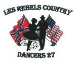 les-rebels-country-dancers-27
