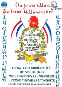 Affiche exposition citoyenneté-page-001