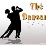 the-dansant