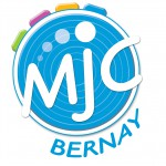 logo-MJC-bernay