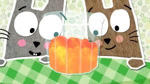 confiture de carottes