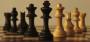 Nouveau à Serquigny, un club d'échecs