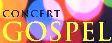 concert-gospel-organise-par-le-comite-des-fetes
