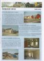 Serquigny Infos