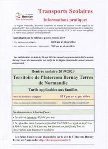 PDF433