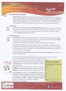 pdf442