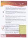 Agenda Juillet- Août du CIAS de l'Intercom