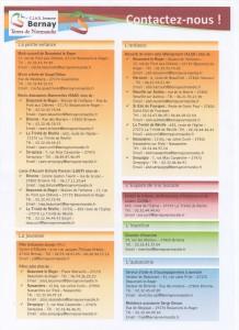 pdf443