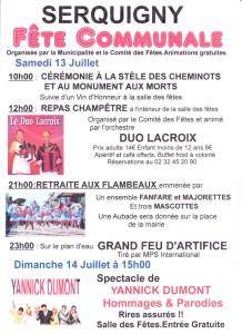 programme-des-festivites-du-13-et-14-juillet