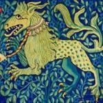 ensemble-le-lion-vert