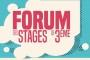 Forum des stages de 3ème