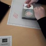 atelier-initiation-enfant-au-scrapbooking
