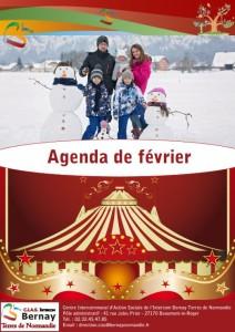 affiche-agenda-fevrier-cias