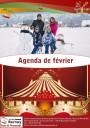 Agenda de février du CIAS de l'Intercom