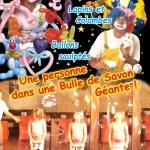 spectacle-de-clown-ballons-et-bulles