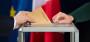 Résultats du 1er tour des élections municipales à Serquigny