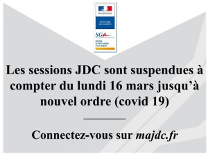 sessions-jdc