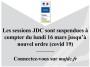 Information Ministère des armées/flash info