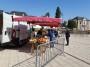 Le petit marché de Serquigny revient le 1er mai