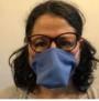 Guide pour la confection de masques barrières grand public