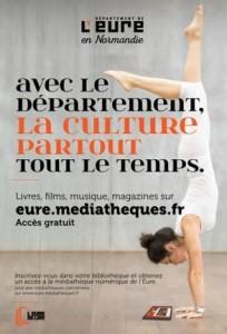 mediatheque-numerique