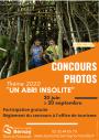 L'Office de Tourisme Bernay Terres de Normandie organise un concours-photo