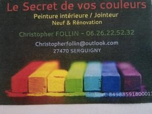 le-secret-de-vos-couleurs