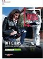 Concours Officier de police et de Commissaire