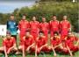 Les séniors A du FC Serquigny-Nassandres continuent leur magnifique aventure en coupe de France