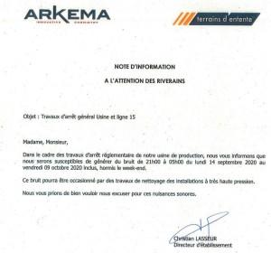 note-arkema
