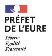 prefecture-de-leure