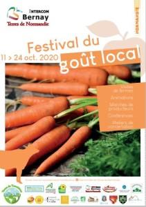 affiche-festival-du-gout