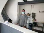 serq27-maintenance-electromenager