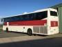 Les transports scolaires sont suspendus pour le 10 février 2021