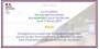 Informations de la Préfecture de l'Eure  Neige – Point de situation au 10 février 2021 – 18h00